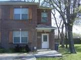 1328 Fletcher Street - Photo 1