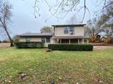 801 Vz County Road 4821 - Photo 1