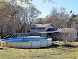 801 Vz County Road 4821 - Photo 3