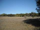 225 3023 FM Road - Photo 26