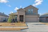 14109 Rabbit Brush Lane - Photo 1