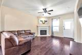 14109 Rabbit Brush Lane - Photo 11