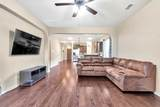 14109 Rabbit Brush Lane - Photo 13