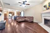 14109 Rabbit Brush Lane - Photo 14