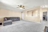 14109 Rabbit Brush Lane - Photo 18