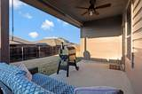 14109 Rabbit Brush Lane - Photo 34