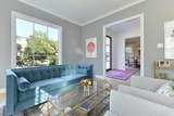 3401 Stanford Avenue - Photo 12