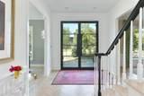3401 Stanford Avenue - Photo 26