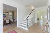 3401 Stanford Avenue - Photo 3