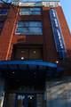 2502 Live Oak Street - Photo 2