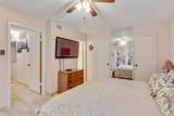 7125 Fair Oaks Avenue - Photo 20
