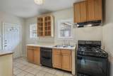 221 Montreal Avenue - Photo 11