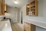 221 Montreal Avenue - Photo 12
