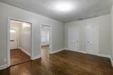 221 Montreal Avenue - Photo 6