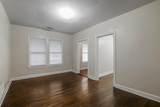 221 Montreal Avenue - Photo 7