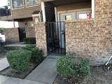 9801 Walnut Street - Photo 10