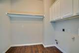 773 Valley Parkway - Photo 17