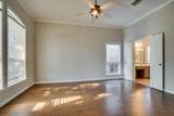 773 Valley Parkway - Photo 18
