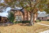 773 Valley Parkway - Photo 2