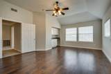 773 Valley Parkway - Photo 27