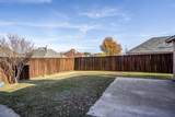773 Valley Parkway - Photo 29