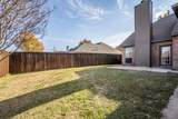 773 Valley Parkway - Photo 30