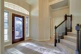 773 Valley Parkway - Photo 5