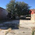 920 Frontage Road - Photo 3