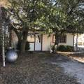 920 Frontage Road - Photo 4