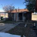 920 Frontage Road - Photo 5