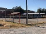 920 Frontage Road - Photo 6