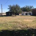 920 Frontage Road - Photo 7