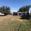 920 Frontage Road - Photo 8
