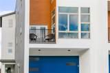 1015 Mobile Street - Photo 4