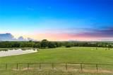 587 White Mound Road - Photo 24