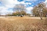 1553 Meadow Way - Photo 31