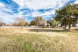 1553 Meadow Way - Photo 4