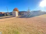1709 Overland Drive - Photo 17
