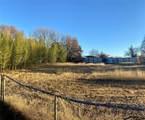 820 Red Bud Drive - Photo 11