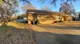 820 Red Bud Drive - Photo 3