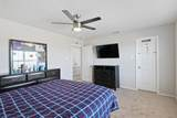 121 Cantle - Photo 15