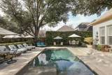 4058 Davila Drive - Photo 33