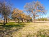 Lot 128 County Rd 2230 - Photo 21