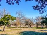 Lot 128 County Rd 2230 - Photo 29