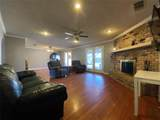 6412 Simmons Road - Photo 3
