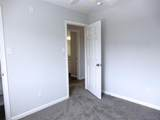 3636 Country Club Drive - Photo 22