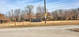 3222 U.S. Highway 287 - Photo 1