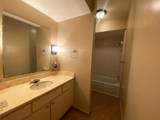 6630 Eastridge Drive - Photo 8