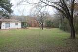 11347 Fawn Road - Photo 1