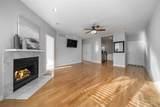 4111 Cole Avenue - Photo 6